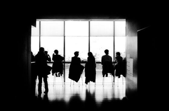 Strategische personeelsplanning gaat over stoelen en smoelen