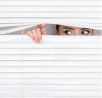 30 oktober | Privacywetgeving AVG op de werkvloer