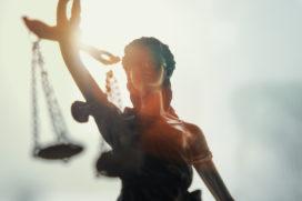 Het rechtsvermoeden weerlegd [rechtspraak]