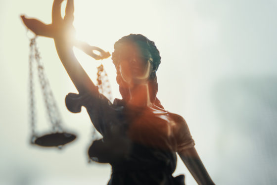 Ontslag na weigering medische keuring