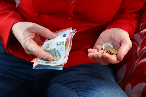 Risico's voor salarisongelijkheid in kaart gebracht