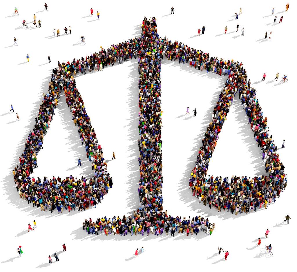 Hou rekening met de verschillende juridische aspecten van arbeidsmobiliteit