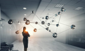 Hoe ingrijpend is technologie voor ons werk?