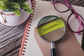 Welke branches blinken uit in goed werkgeverschap?