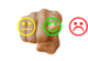 Beoordelingsgesprek evaluatie feedback 80x55