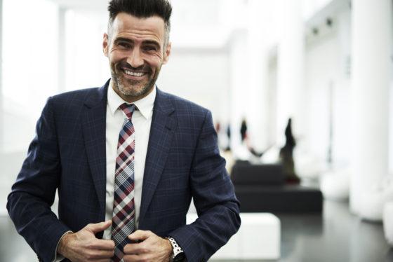 Werken aan een positieve employee experience