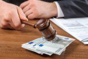Voor de rechter: is onpopulaire regel slecht werkgeverschap?