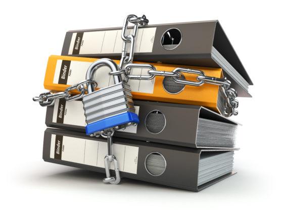 Privacy op de werkvloer: verwerking persoonsgegevens