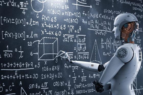 HR-professionals positief over invloed Artificial Intelligence op werkgelegenheid