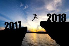 De top 10 beste gelezen artikelen op pwnet in 2017