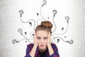HR-expert kan identiteit eigen organisatie niet benoemen