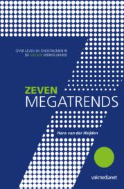 Zeven Megatrends