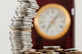 Rechter: indexatie pensioen wijzigen mag niet