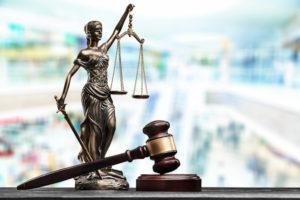 Zerotolerancebeleid: kleine diefstal heeft grote gevolgen [rechtspraak]