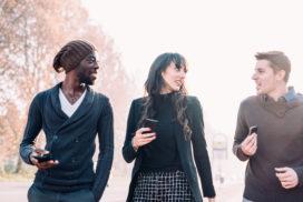 10 Tips om je organisatie aantrekkelijk te maken voor millennials en Generatie Z