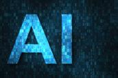 'AI is geen heilige graal'