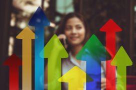 7 trends in werving en selectie