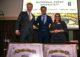 Foto uitreiking award diversiteit in bedrijf 150218 80x57