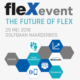 Flexevent nb afbeelding 80x80