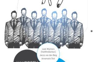 Handboek Werving en Selectie 2018
