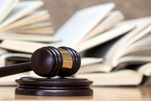 Schadevergoeding na schenden NVP Sollicitatiecode [rechtspraak]