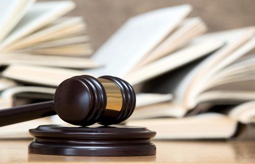 Voor de rechter: oude baas, nieuw contract?