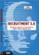 Recruitment 3 pwnet 56x80