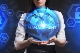 HR omarmt digitalisering! Een uitgelezen kans…