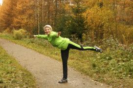 Talentontwikkeling van senior medewerkers: stretchen