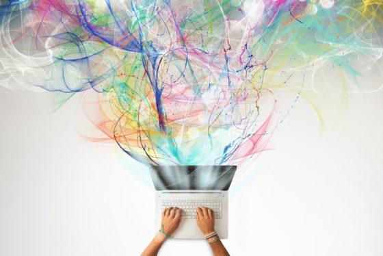Vier tips voor meer creativiteit op de werkvloer