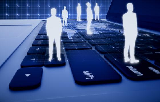 De basis voor strategisch HR: eHRM