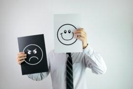 Employee experience: ruim een derde haalt geen voldoening uit werk