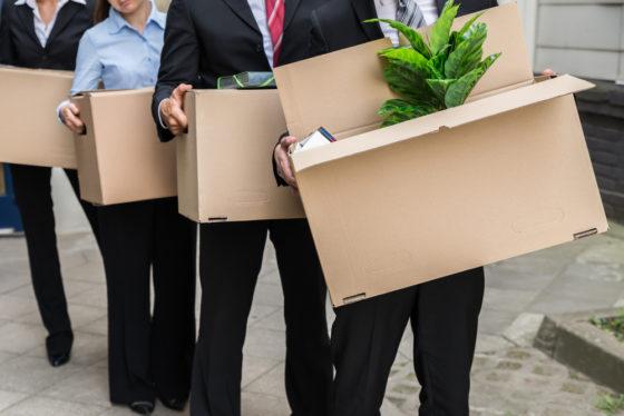 Bedrijfseconomisch ontslag – ontslaggrond a