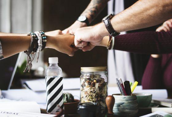 In Best Workplaces regeren geloofwaardigheid, respect en eerlijkheid