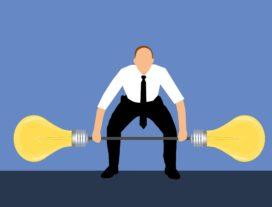Een gezonde en vitale bedrijfscultuur trekt talent aan