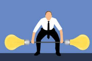 Splitsen 'vitaliteit' en 'gezondheid' dringende noodzaak
