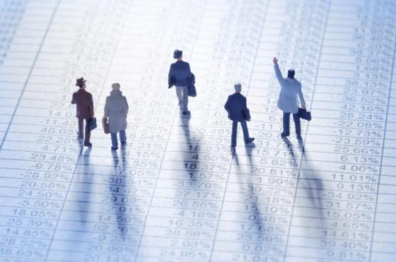 Mismatch op de arbeidsmarkt: werkgevers aan zet