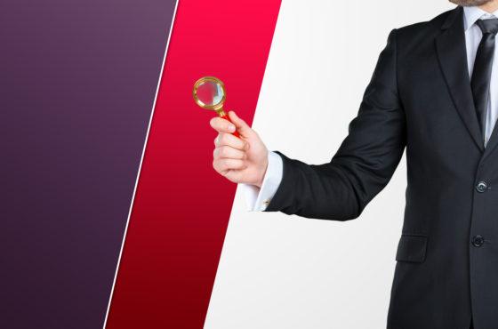 Hoe maakt HR het sollicitatieproces transparant?