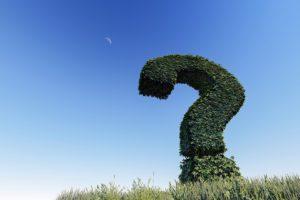 Betere pensioencommunicatie: vier tips voor HR