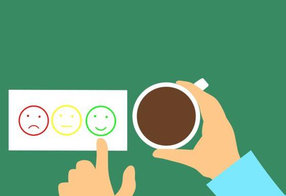 5 verbeterpunten voor de beoordelingscyclus