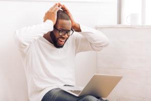 Technologische vernieuwingen leiden tot werkstress