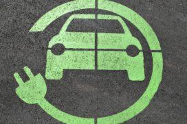 Elektrisch leaserijden nadert omslagpunt