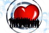 Een leidinggevende is de sleutel tot een gezonde organisatie