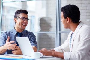 Ontdek de ROI van uw recruitmentstrategie