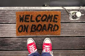 Onboarding: voorkom dat nieuwe medewerker snel weer vertrekt