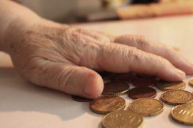 'Verzekeren Anw-tekort is goed werkgeverschap'