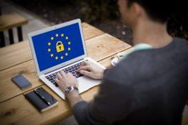 Privacy werkgeversplatform UWV voldoet niet aan de wet