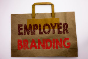 Employer branding: van voordelen tot uitgewerkt plan