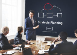 Zo betrek je leidinggevenden bij strategische personeelsplanning
