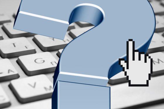 HRM'er snapt nog weinig van moderne HR-technologie